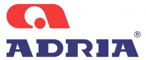 Adria-Motorhomes-Logo-300x124