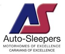 Auto-Sleepers-Motorhomes-Logo