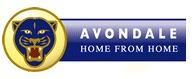 Avondale-Motorhomes-Logo