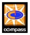 Compass-Motorhomes