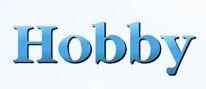 hobby-motorhomes-logo