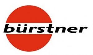 Burstner-Motorhomes-Logo-300x178