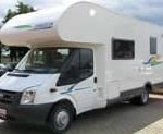 Chausson Flash 09 thumbnail