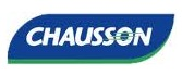 Chausson-Motorhomes-Logo