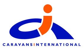 caravans-international-logo