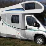 Chausson Flash 25 thumbnail
