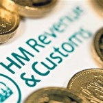 How overseas investors use an R43 form to claim their tax back thumbnail